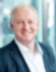 Joachim Schreiner_Salesforce_Print.jpg