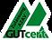 Gutcert-Logo.png