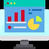 data-analytics.png