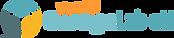 logo_young-garage@x4.png