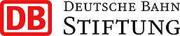 DB_Stiftung_rgb_M.jpg