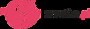logo transparent zrzutka.png