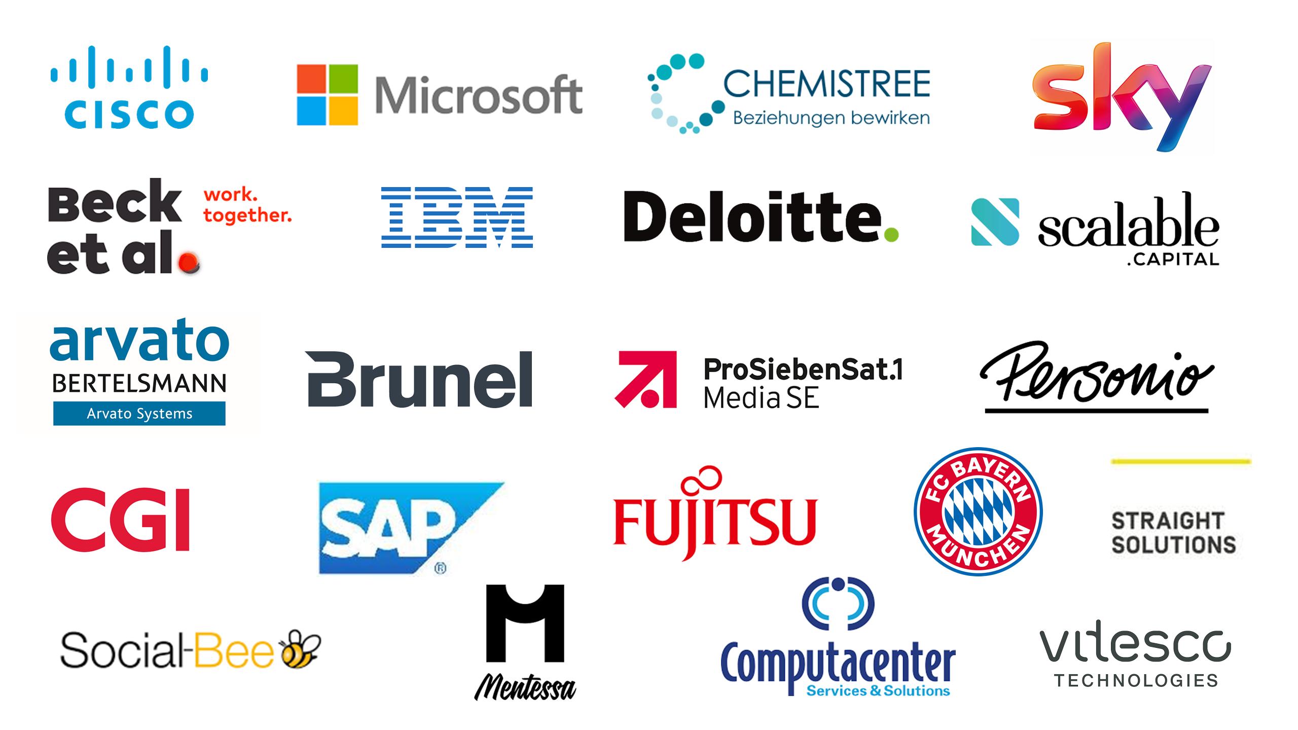 HRSUMMIT_SPeedDating_logos_1_2020