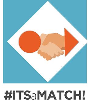 ItsaMatch_Logo3.png