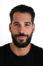Miguel Leon Profile Picture.jpeg