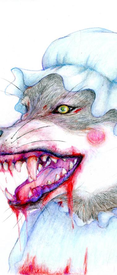 bigbadwolf.jpg