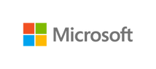 Microsoft-logo_rgb_c-gray (002).png