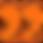 inteligenteti-aspas-laranja_edited.png