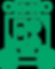 noun_Robot_1380277.png