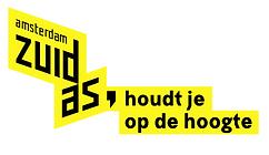 Zuidas.nl.png