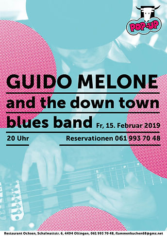 Blues Guido.jpg