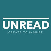 unread magazine logo.jpg