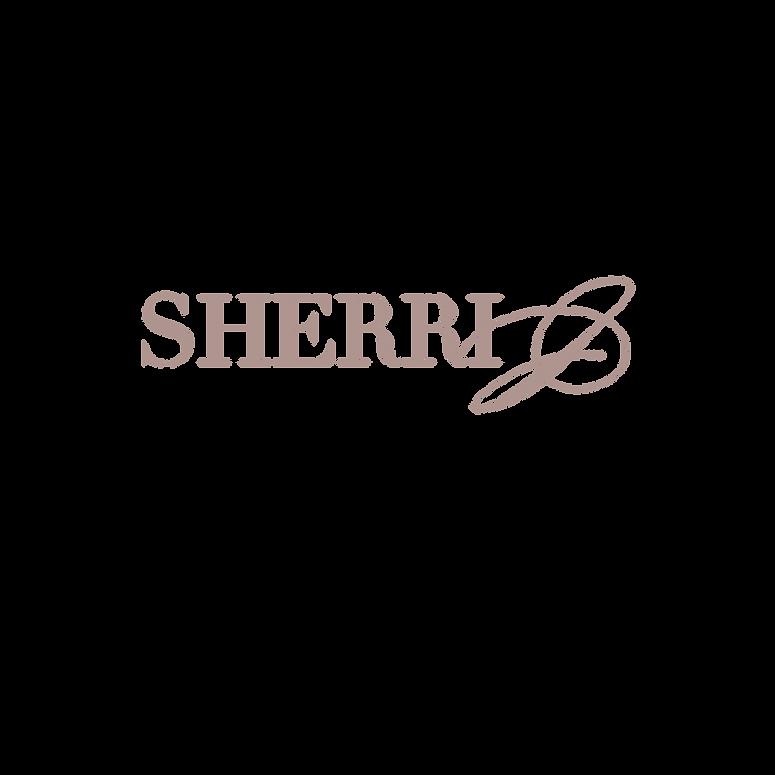 sherri j  copy.png