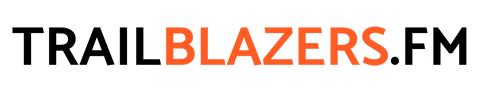trailblazers logo.png