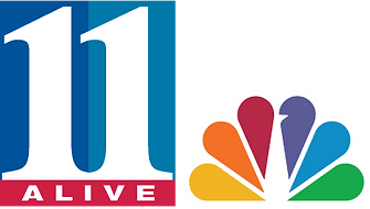 channel 11 logo.png