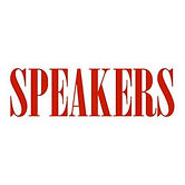 speakers magazine logo.jpg