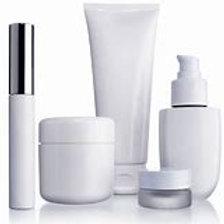 Cosmetic & Skin care vendor