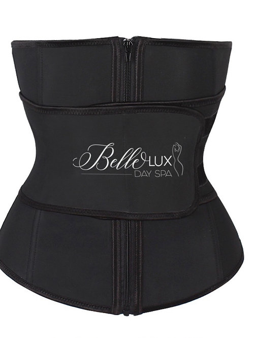 Belle Lux Waist Trainers