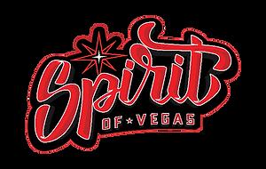 Spirit of Vegas.png