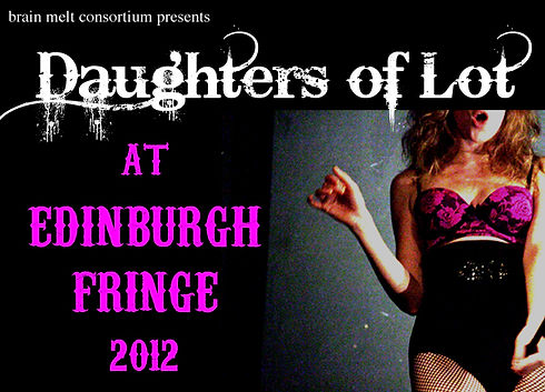 PRESS PHOTO DAUGHTERS OF LOT.jpg