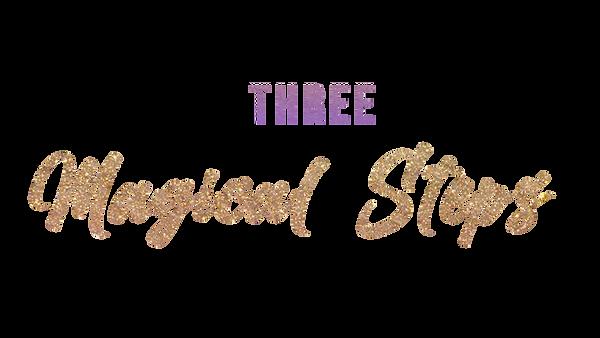 3 MAGICAL STEPS LOGO.png