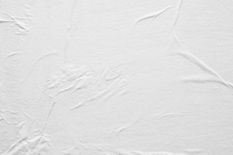 blank-white-crumpled-creased-paper-poste