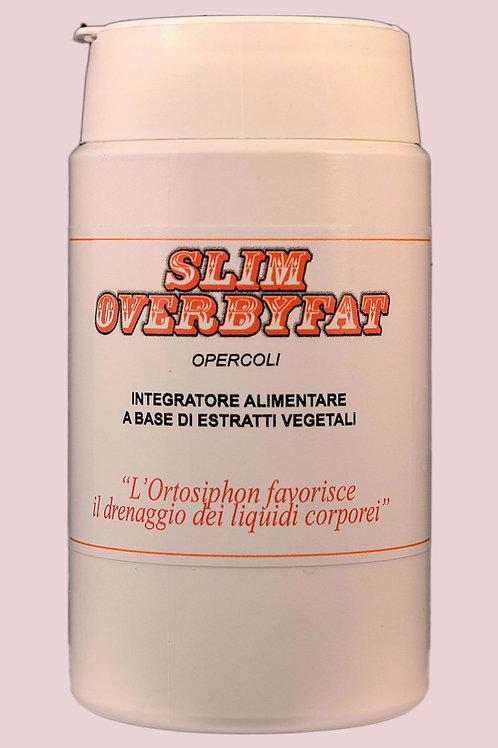 SLIM OVERBYFAT