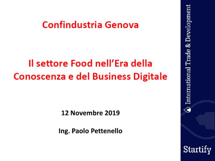 Confindustria Liguria