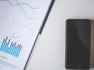Types of Customer Feedback Analysis