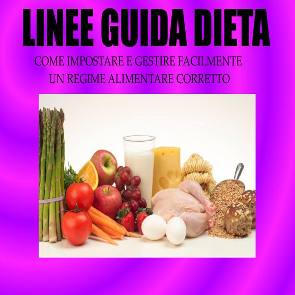 1200 calorie dieta ipocalorica cile
