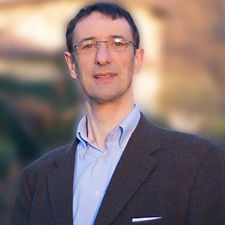 Dott. Piero Manarolla