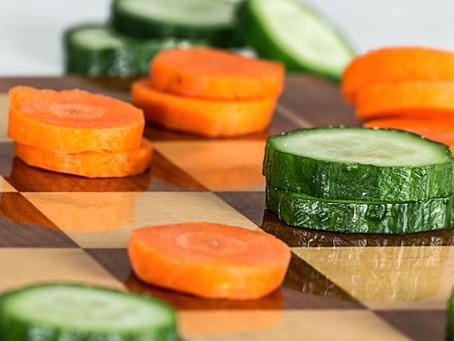 Linee Guida Dieta: come impostare e gestire facilmente un regime alimentare corretto