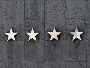 The Importance and Impact of Product Reviews