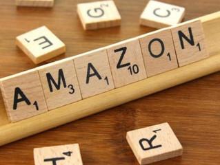 Amazon's Predictive Analytics