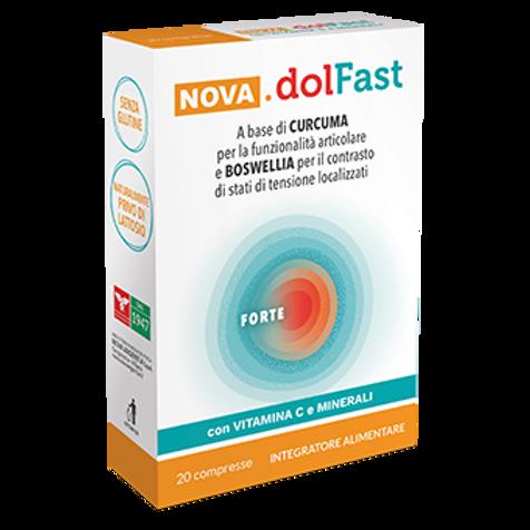 NOVA.dolFast