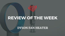 How Dyson is going beyond customer expectations