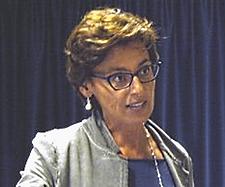 Dssa Alessandra Zambelli