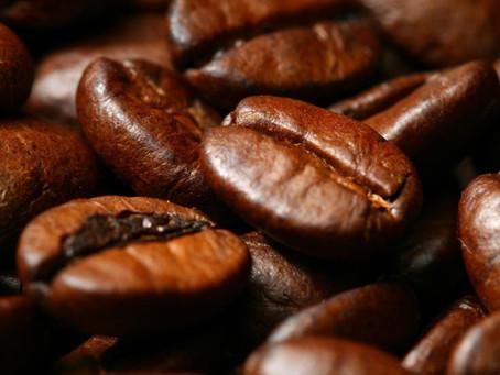 Gli effetti positivi del consumo di caffè
