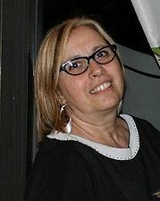 Annalisa Dominici