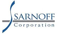 Sarnoff.jpg