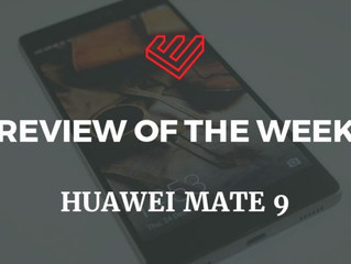 Customers let Huawei know what can be improved to become a market leader