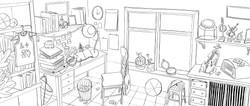 S_cat_painting4