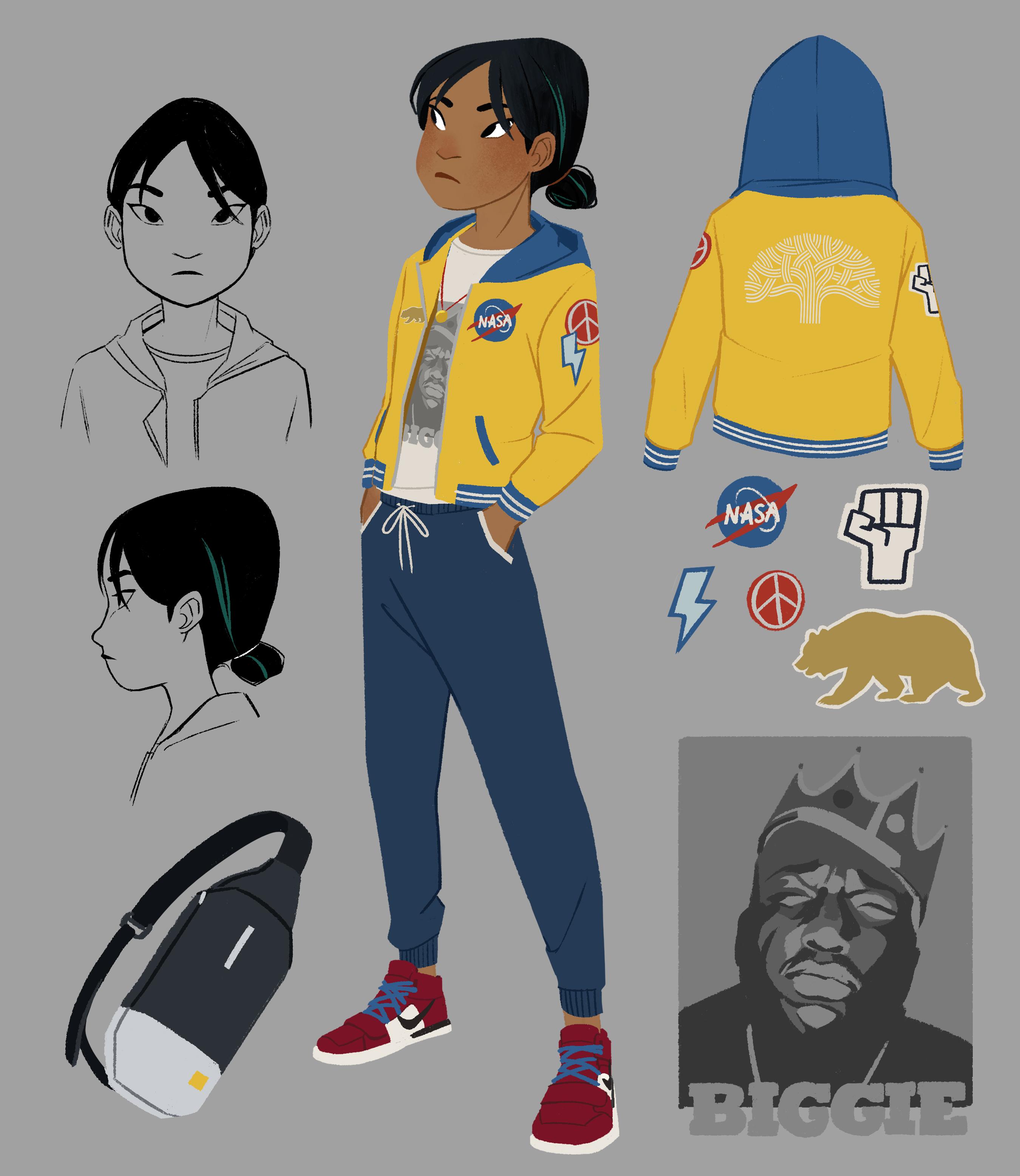 Character_Sofie_RW_version3