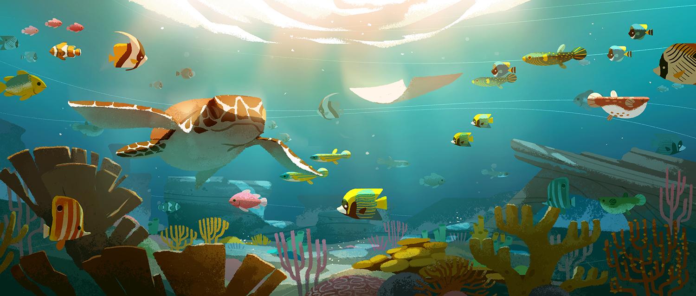 Concept_Painting_Underwater2