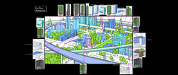 Layout_Future_Buildings