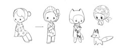 character_sketches1