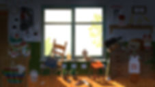 S_cat_painting10.jpg