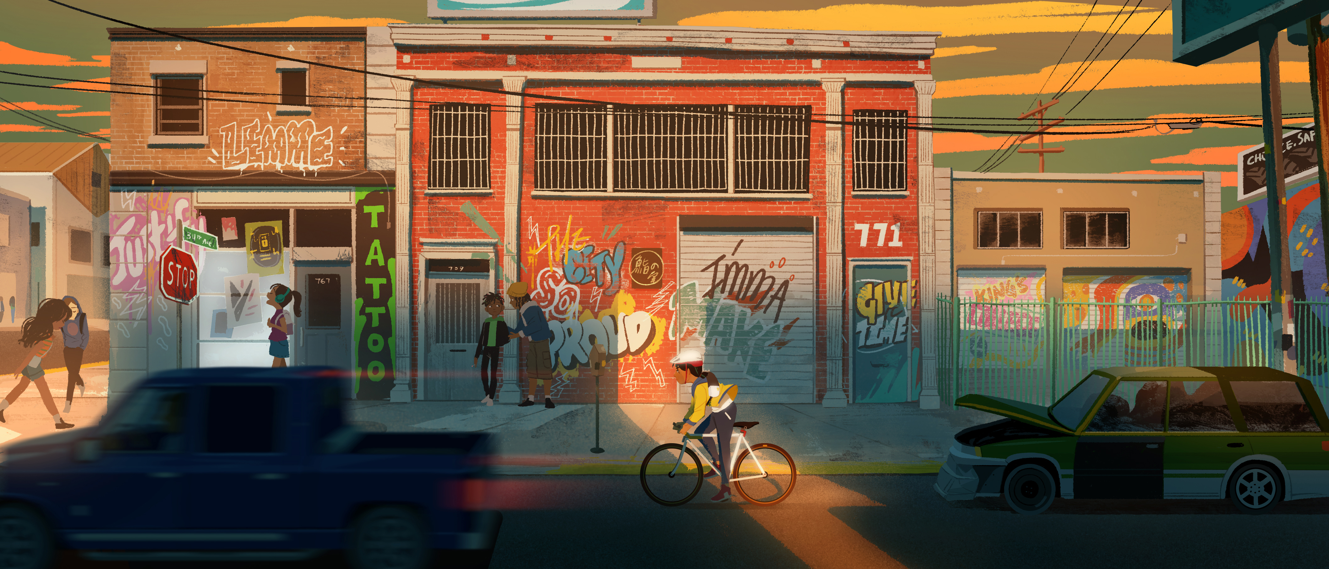 Concept_Painting_Street_version2