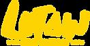 Lutaw_Logo2 copy.png