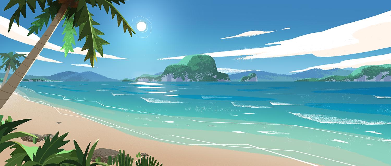 Concept_Painting_Ocean